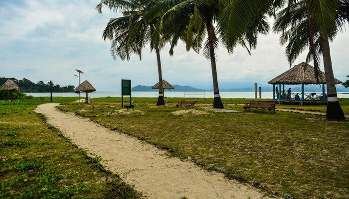TSG Blue Resort