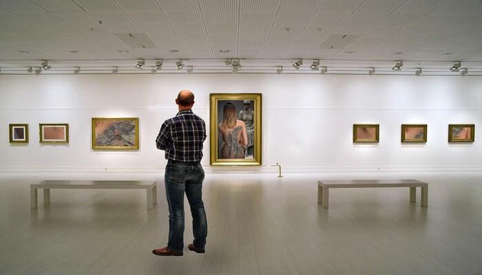 Arrowroot gallery tama