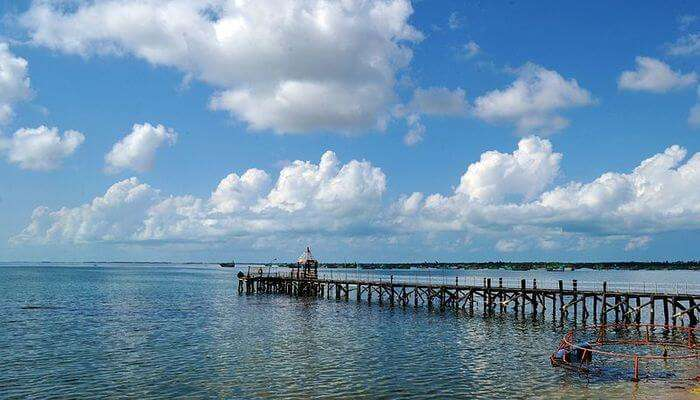 Rameswaram travel tips