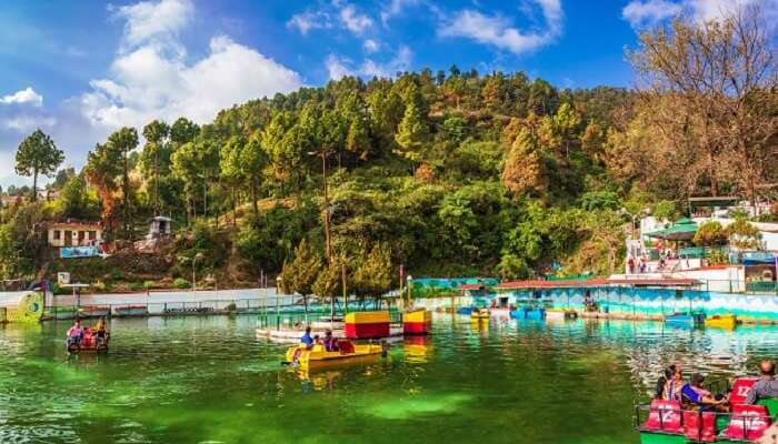 8 Mussoorie Travel Tips That One Needs For A Comfortable Stay
