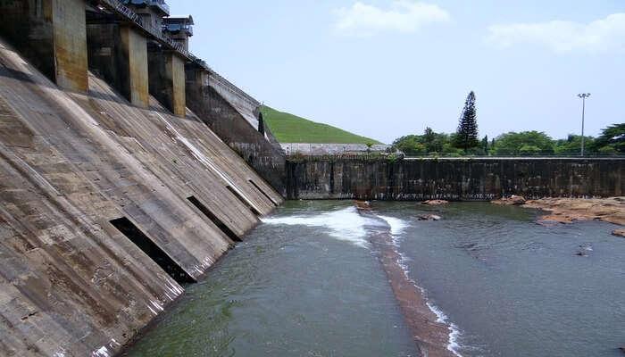 places to visit in Nashik