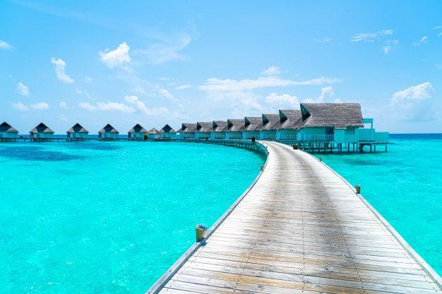 Best Cambodia Resorts