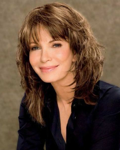 Feather Cut Hairstyles for Women