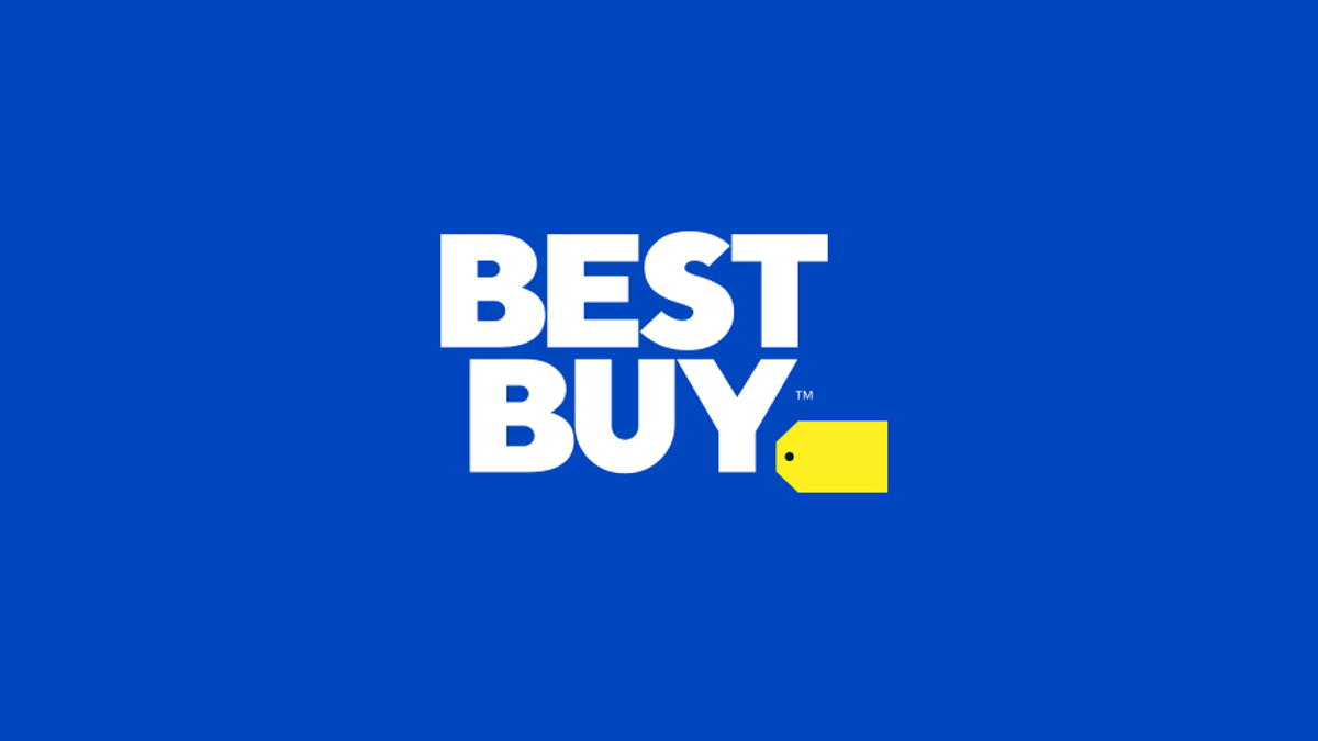 Best Buy is holding a Cyber Monday sale.