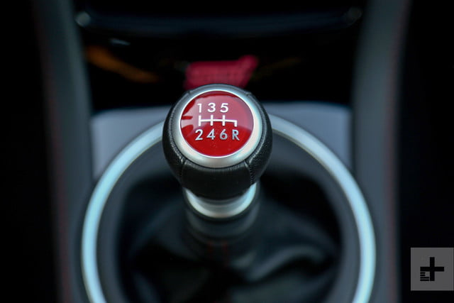 how to drive stick driving shifter