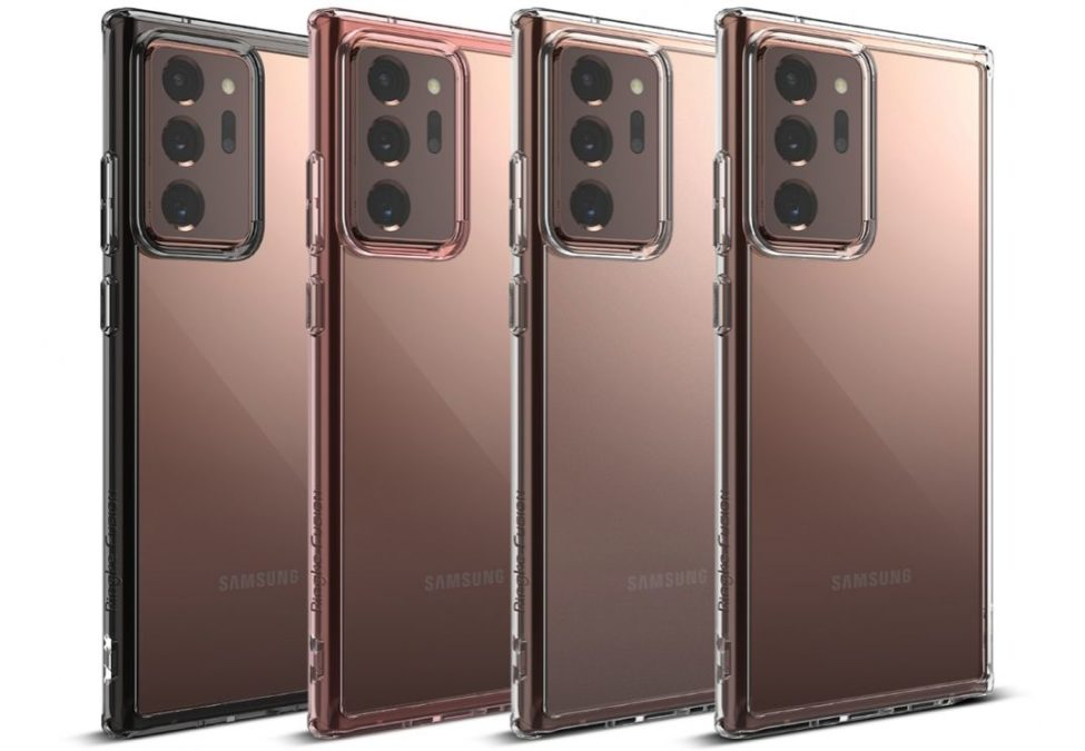 fusion note 20