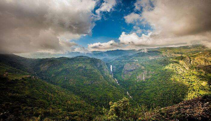 6 Exhilarating Things To Do In Coonoor In May In 2020