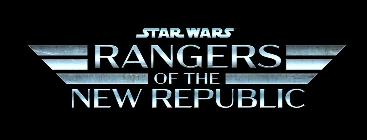 star wars rangers