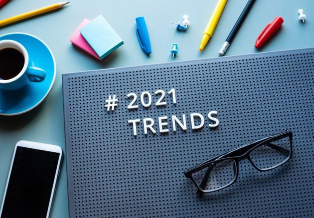 5 Digital Health Trends