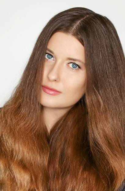 Ammonia Free Hair Colors In India