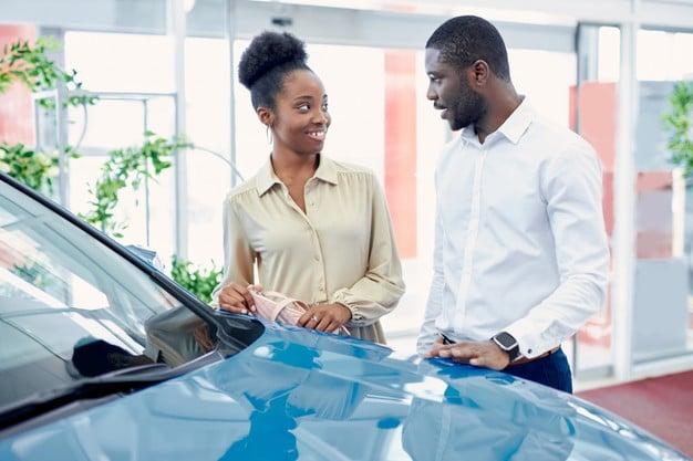 Best Car Insurance Deal In 2021