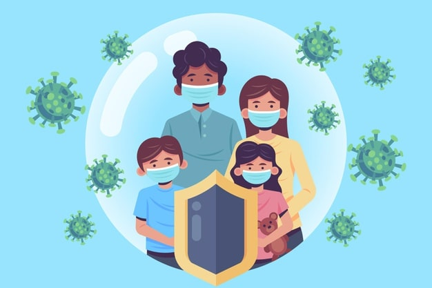 Coronavirus Checks