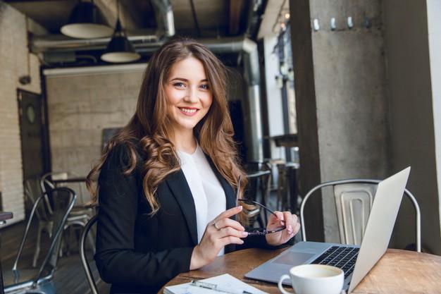 Entrepreneurial Takeaways