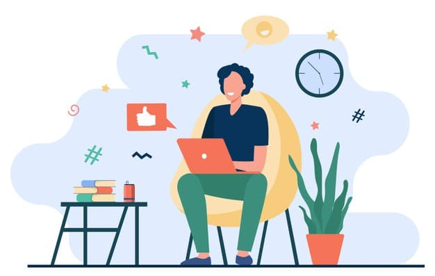 How to Avoid Isolation as a Freelancer