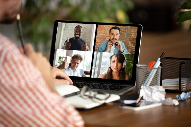 Is Remote Working Sustainable for Your Organization