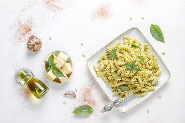 Mediterranean Diet Cuts Womens Odds for Diabetes