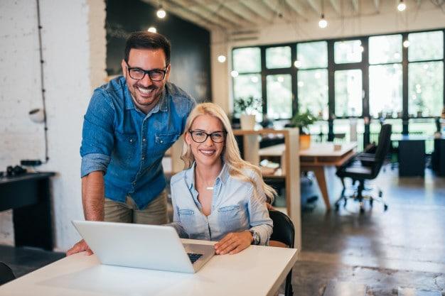 Small Business Still Waiting on the COVID Stimulus Bill