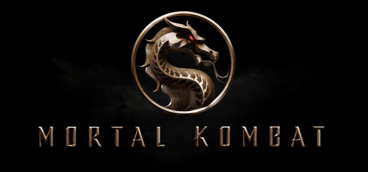 mortal kombat hbo max