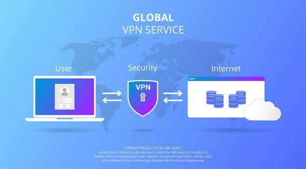 private cloud for your business