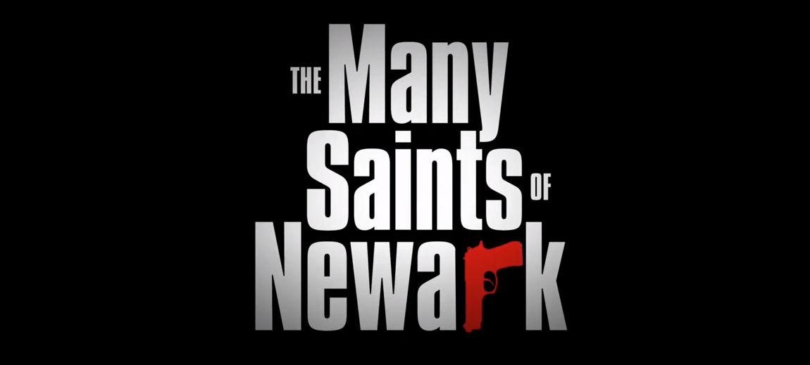 saints of newark