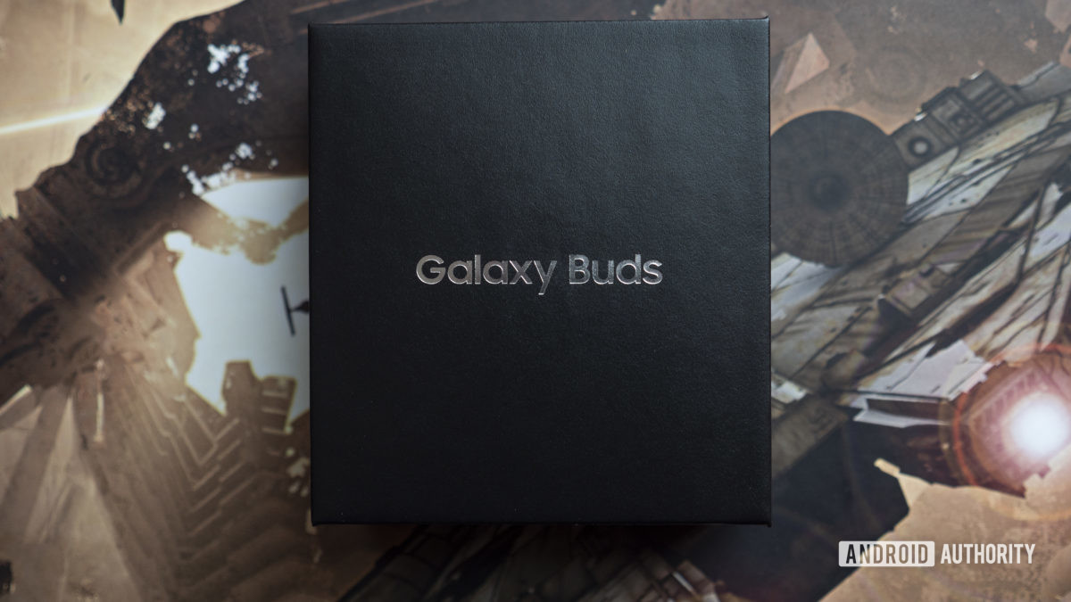 samsung galaxy note 10 plus star wars edition samsung galaxy buds 1