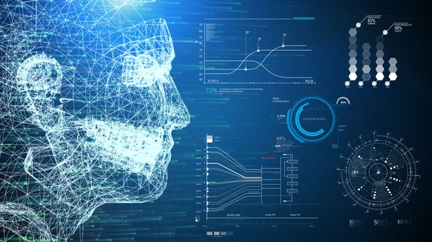 AI Can Transform Your Business Now