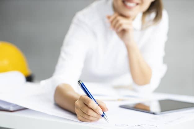 Real Estate Management Career