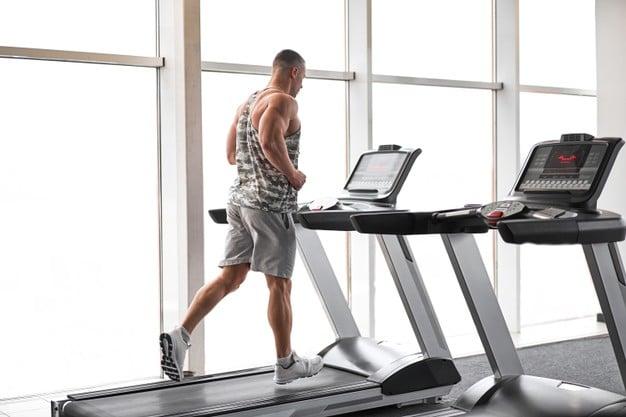 Best cheap treadmill deals