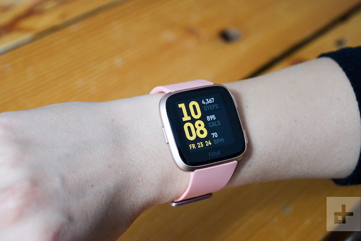 fitbit versa 1522045407 full review version 17