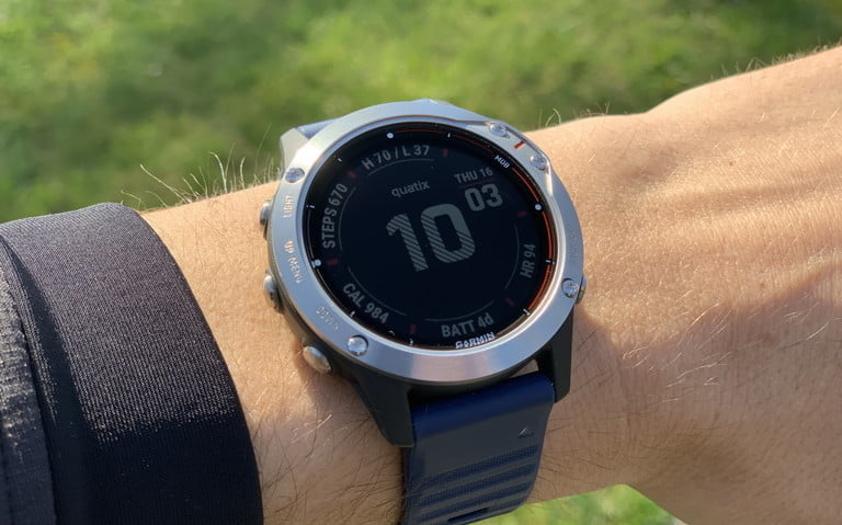 Best Garmin Watches