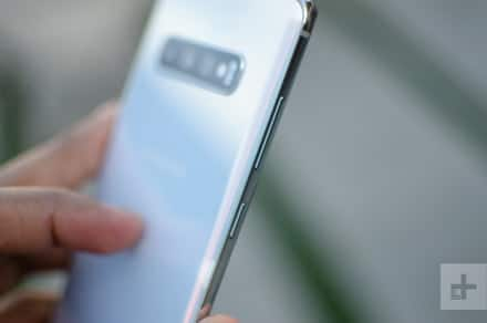 How to Remap the Bixby Button on Your Samsung Device