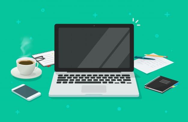 Best business laptops 2021