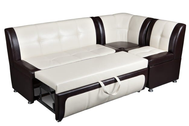 Sectional Sofas Is Perfect For Your Home