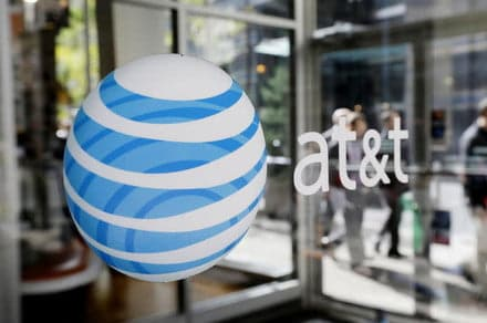 Best Cheap AT&T Phone Deals for March 2021