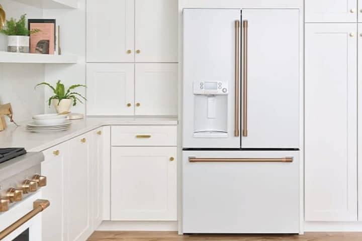 Best Refrigerators for 2021