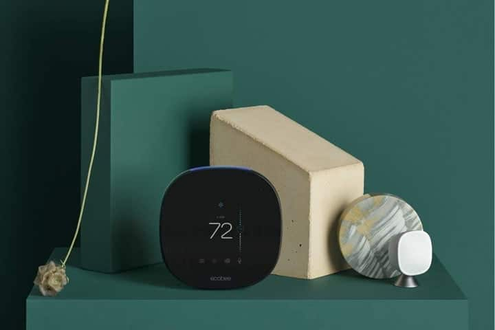 Nest vs. Ecobee: Which is the Better Smart Thermostat?