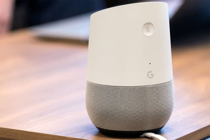 The Best Google Home Tips, Tricks, and Easter Eggs