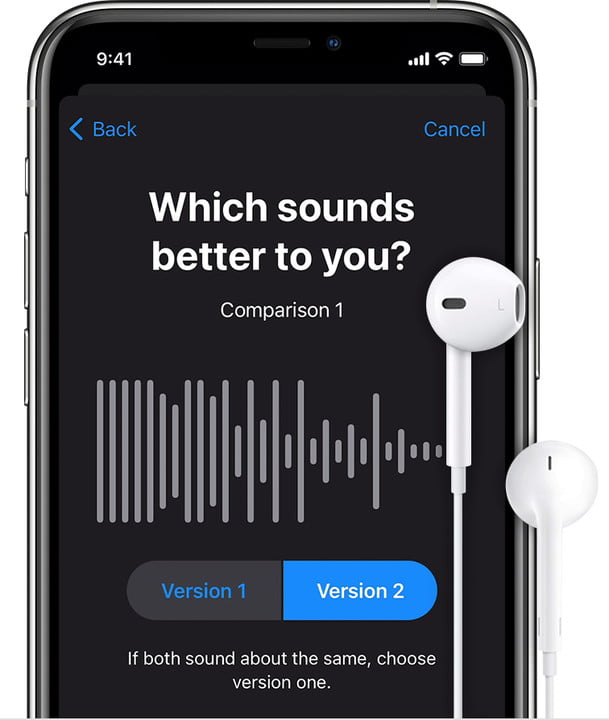 ios14-iphone-11-pro-settings-accessibility-headset-housing