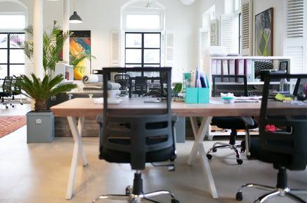 Best Cheap Office Chair Deals for March 2021