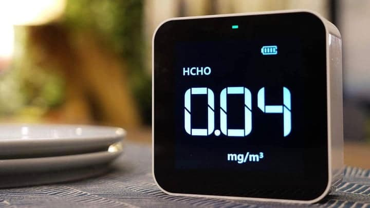 The Best Air Quality Monitors for 2021