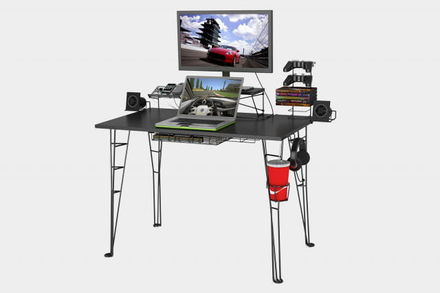 Atlantic-store-games-desk_