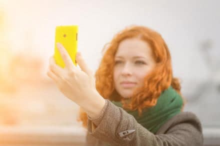 The Best Selfie Apps for iOS and Android