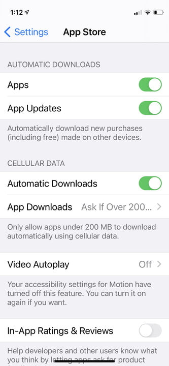 how to protect your smartphone from hackers and intruders updateappsios