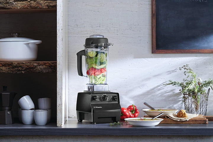 Vitamix5200 Professional-Grade blender
