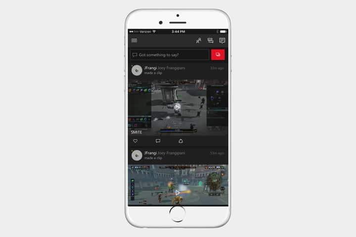 xbox-app-screen-2