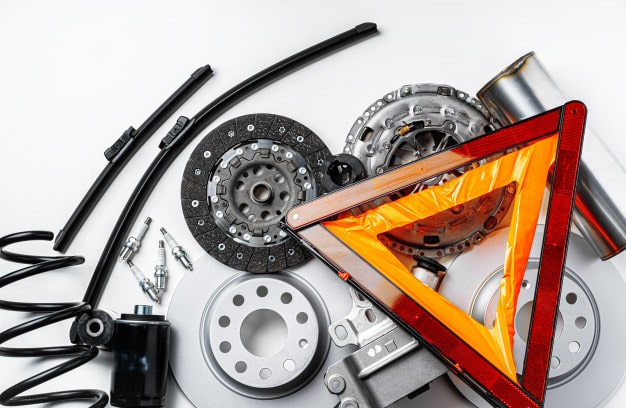 Common Uses for Gaskets