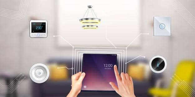 Hardwired Vs Wireless Alarm Systems