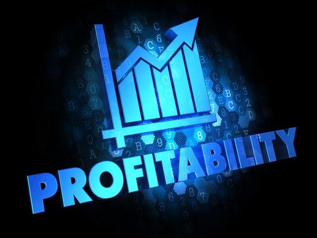 How to Increase Net Profitability