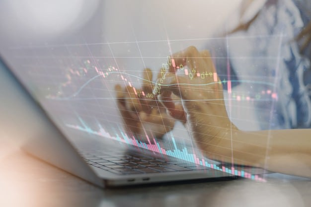 Pros and Cons of Investing in the Forex Market