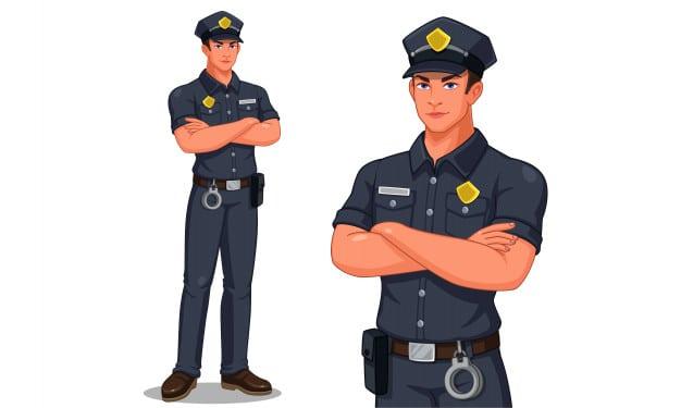 Sheriff Exam Preparation Tips